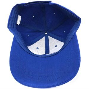 Ford Accessories - Ford hat Tough Built Without Your Tax Dollars cap 1bbc2eb6bf2f